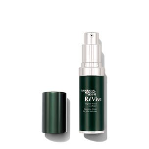 RéVIVE Lip Perioral Renewal Serum - 0.5 oz | @violetgrey