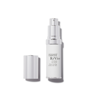 REVIVE Intensité Complete Anti-Aging Eye Serum | @violetgrey
