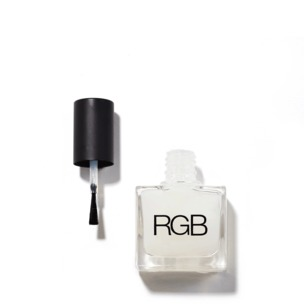 RGB Base Coat | @violetgrey
