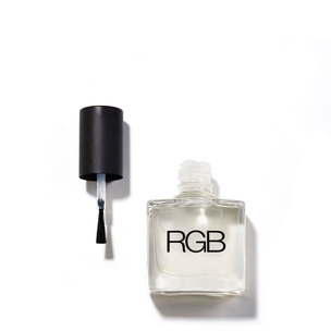 RGB Cuticle Oil | @violetgrey