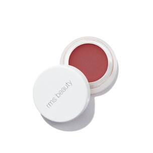 RMS BEAUTY Lip2Cheek - promise | @violetgrey