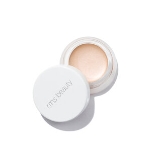 RMS BEAUTY Magic Luminizer | @violetgrey
