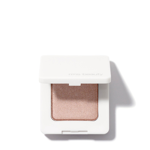 RMS BEAUTY Swift Shadow - Garden Rose | @violetgrey