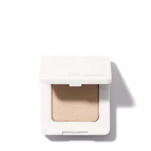 RMS BEAUTY Swift Shadow - Sunset Beach | @violetgrey