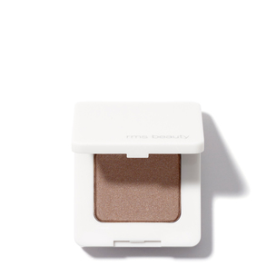 RMS BEAUTY Swift Shadow - Tempting Touch | @violetgrey