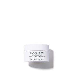 ROYAL FERN Royal Fern Phytoactive Anti-Aging Eye Cream - 0.5 oz | @violetgrey