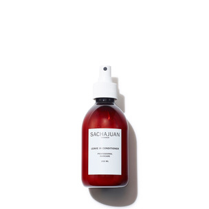 SACHAJUAN Leave-In Conditioner | @violetgrey