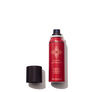 SERGE NORMANT Meta Revive Dry Shampoo in Travel Size - 2 oz | @violetgrey