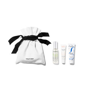 VIOLET GREY GIFTS The French Pharmacy Set: Petit | @violetgrey