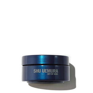SHU UEMURA ART OF HAIR Shape Paste Sculpting Putty - 2.5 oz | @violetgrey