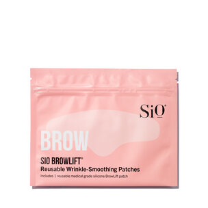 SIO BEAUTY BrowLift Patch | @violetgrey