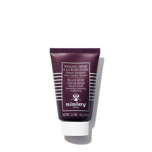 SISLEY-PARIS Black Rose Mask - 2.1 oz | @violetgrey