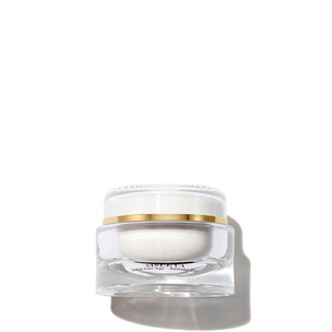 SISLEY-PARIS Sisleÿa Global Anti-Age Extra Rich - 1.6 oz | @violetgrey