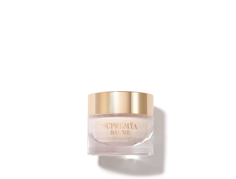 SISLEY-PARIS Supremÿa Cream - 1.7 oz | @violetgrey