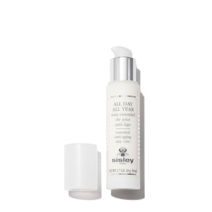 SISLEY-PARIS All Day All Year - 1.7 oz | @violetgrey