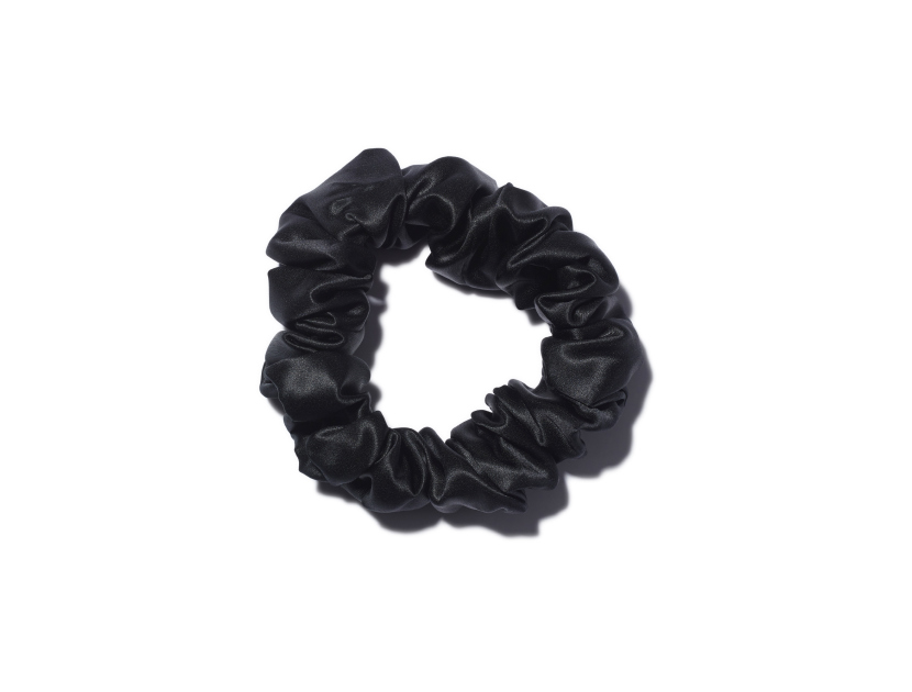 Slip Slip Scrunchies - 3 Pack | Shop now on @violetgrey https://www.violetgrey.com/product/scrunchies/SLP-853218006704