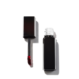 SERGE LUTENS Water Lip Color - 1 Chardon | @violetgrey