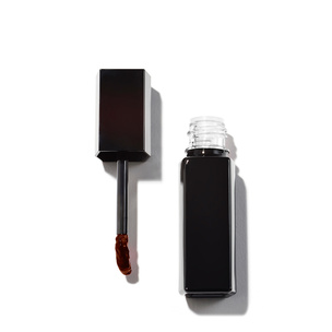 SERGE LUTENS 5 Terre d'Ombres - 5 Terre d'Ombres - Exclusive | @violetgrey