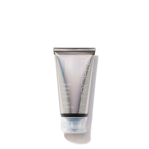 ST. TROPEZ One Night Only Instant Glow Face Lotion - 1.69 oz | @violetgrey
