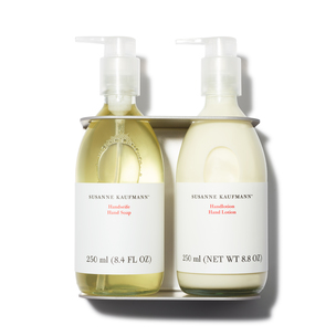 SUSANNE KAUFMANN Hand Care Package - 8.4 oz | @violetgrey