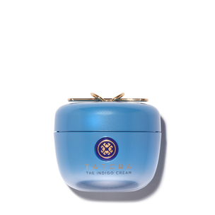 TATCHA The Indigo Cream - 1.7 oz | @violetgrey