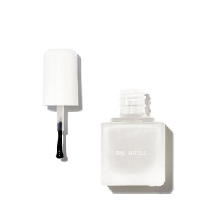 TENOVERTEN The Shield Top Coat | @violetgrey