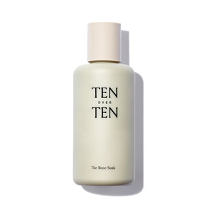 TENOVERTEN Rose Polish Remover | @violetgrey