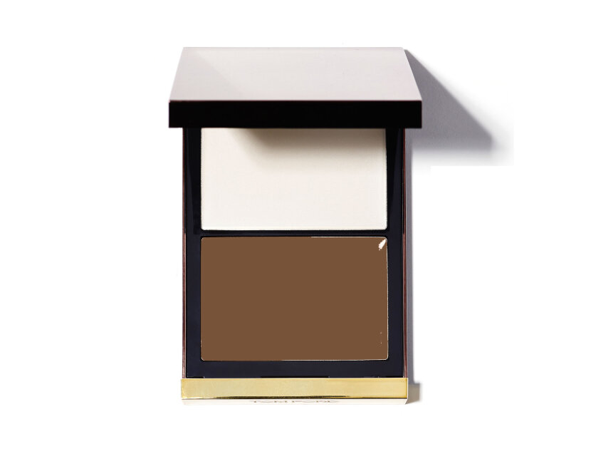 Tom Ford Shade & Illuminate - Intensity One