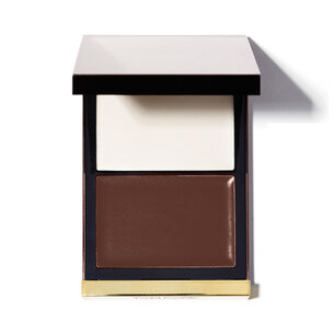 TOM FORD Shade & Illuminate - Intensity Two | @violetgrey