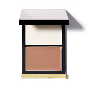 TOM FORD Shade & Illuminate - Intensity 0.5 | @violetgrey
