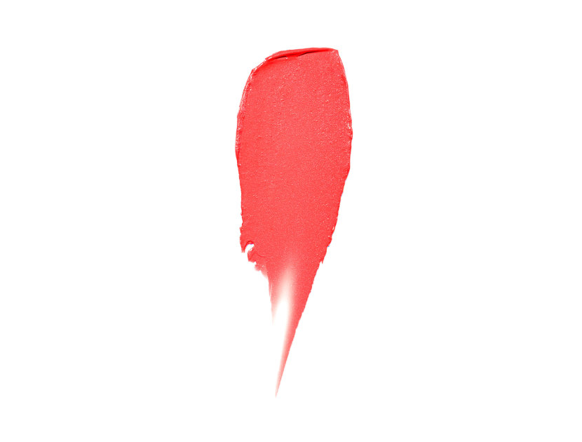 TOM FORD Lip Color - True Coral | @violetgrey