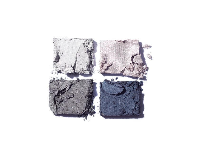 TOM FORD Eye Color Quad Eyeshadow Palette - Starry Night | @violetgrey