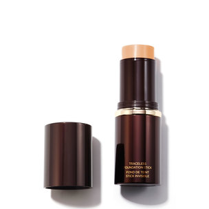 TOM FORD Traceless Foundation Stick - Bisque | @violetgrey