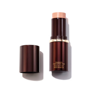 TOM FORD Traceless Foundation Stick - Rosewood | @violetgrey
