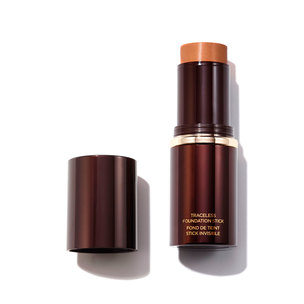 TOM FORD Traceless Foundation Stick - Sienna Antelope | @violetgrey
