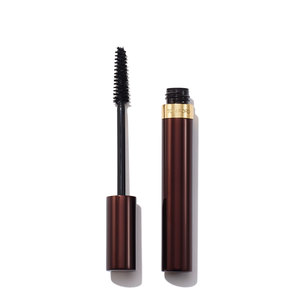 TOM FORD Extreme Mascara - Ravenous Black | @violetgrey