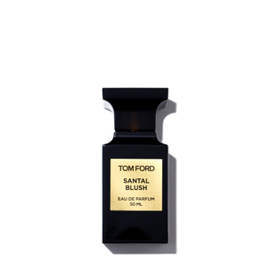 TOM FORD Santal Blush Eau De Parfum - 1.7 oz | @violetgrey
