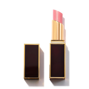 TOM FORD Lip Color Shine - Smitten | @violetgrey