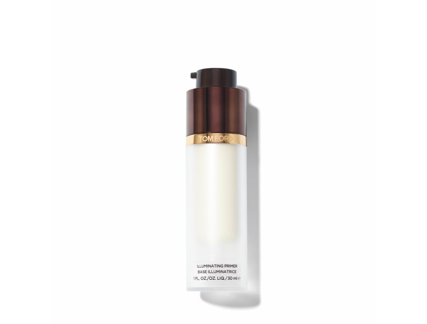 TOM FORD Illuminating Primer - 1.0 oz | @violetgrey