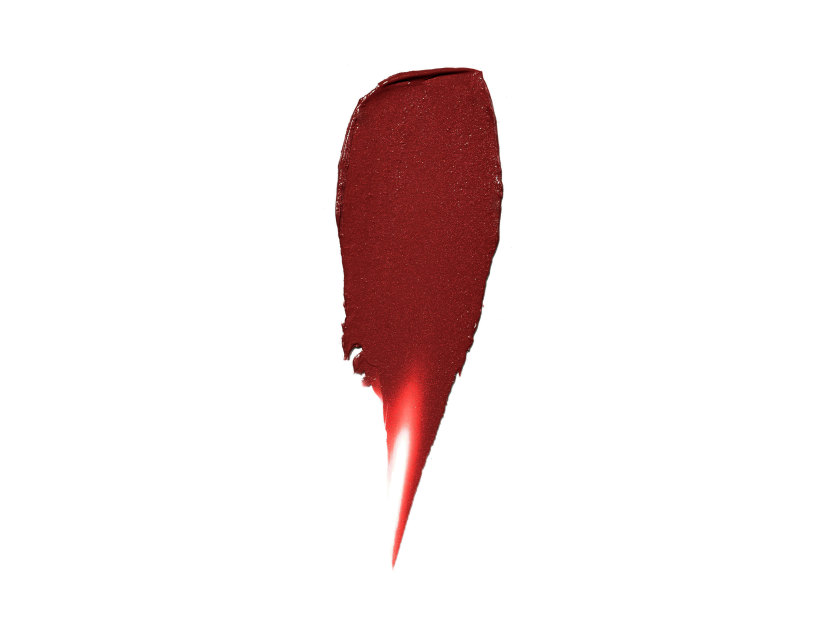 TOM FORD Lip Color Matte - Velvet Cherry | @violetgrey
