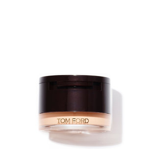 TOM FORD Eye Primer Duo | @violetgrey