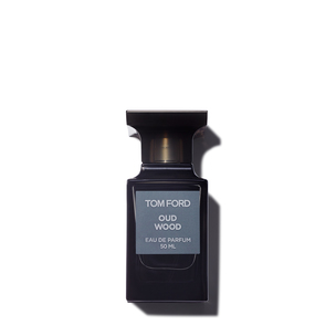TOM FORD Oud Wood Eau De Parfum | @violetgrey