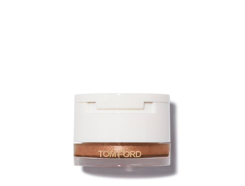 Tom Ford Cream & Powder Eye Duo - Naked Bronze