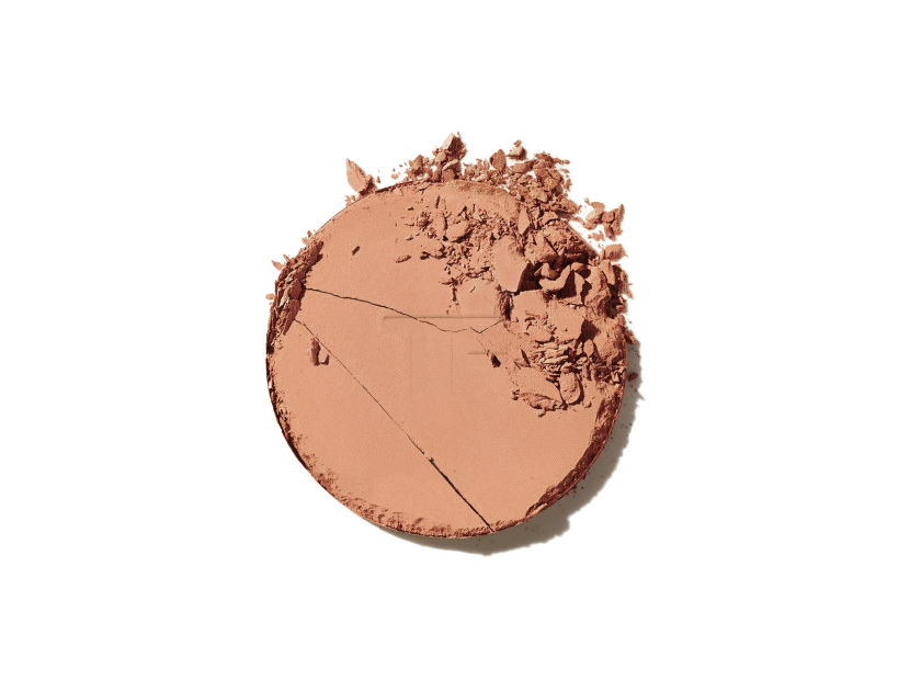 TOM FORD Small Bronzing Powder - Terra | @violetgrey