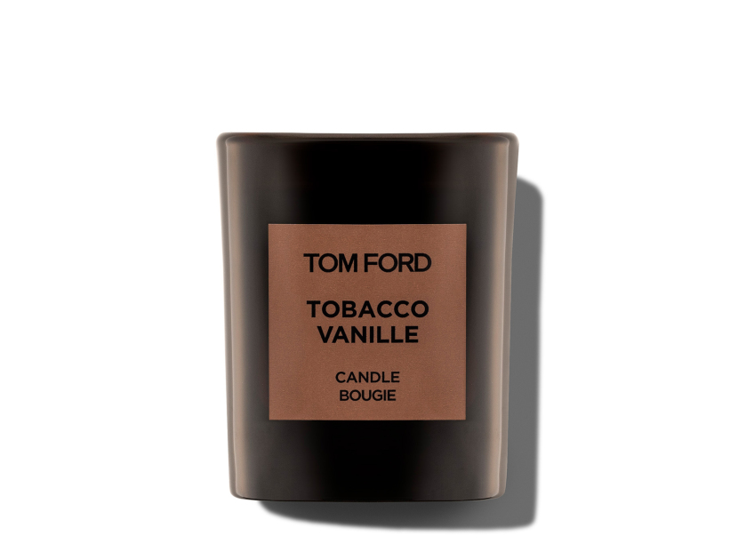 e5e7dfd82f595 TOM FORD Tobacco Vanille Candle
