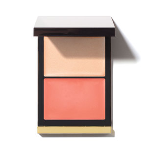 TOM FORD Shade & Illuminate Cheeks - 01 Scintillate | @violetgrey