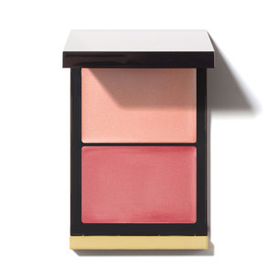 TOM FORD Shade & Illuminate Cheeks - 02 Sublimate | @violetgrey