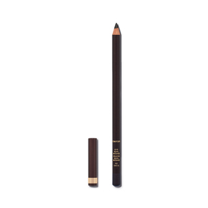 TOM FORD Eye Kohl Intense - Onyx | @violetgrey