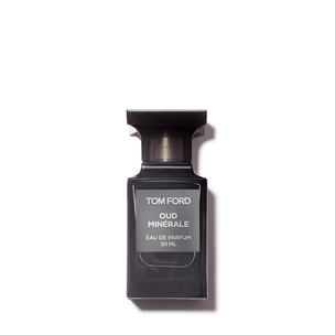 TOM FORD Private Blend Oud Minerale EDP - 1.7 OZ | @violetgrey