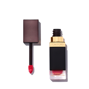 TOM FORD Liquid Matte Lip Lacquer - Lark | @violetgrey
